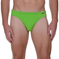 "Плавки-брифы ""Sensor Swim Mini - Green"" (SALE!)"